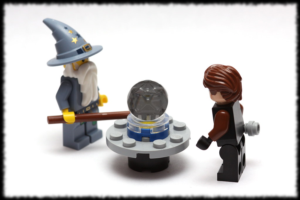 Image of toy figures from Creative Commons site