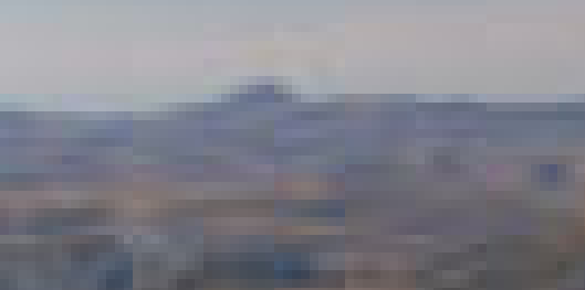 Zoomed in section of image